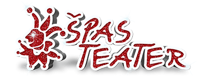 Spas logo new