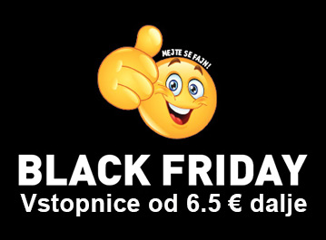 Dn17 0345 spasteater blackfriday 359x265